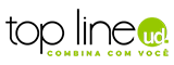 logo-topline-ud-1.png