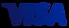 Pasfield Plumbing Eftpos Available, Visa