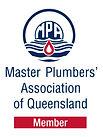 MPAQ Logo-Text-4-MEMBER.JPG
