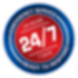 icon_two_four-1.png