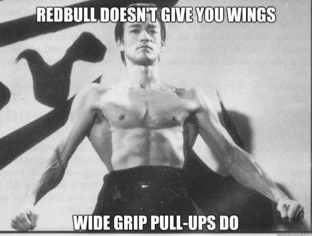 bruce-lee-wings-meme-crossfit-.jpg