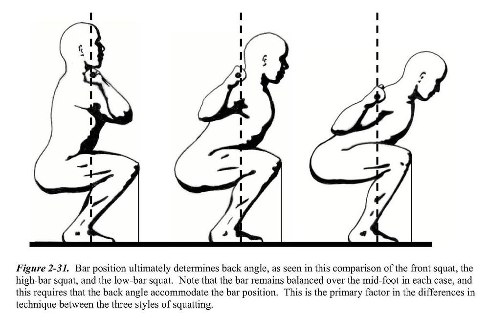 squat_bar_placement.jpg