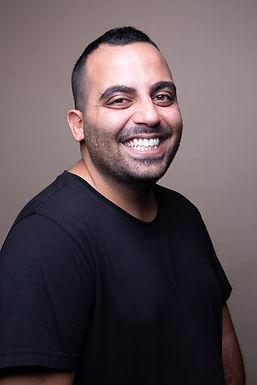 David Sasoni