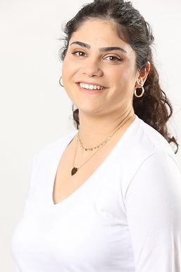 Noa Itzhak