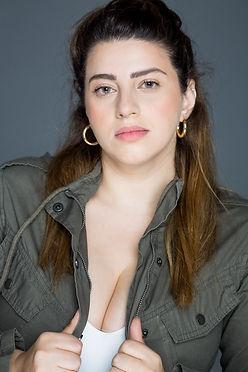 נלי מירה רובין