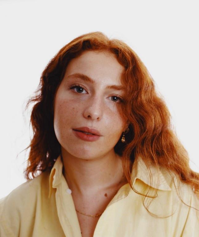 Yaara Zamir