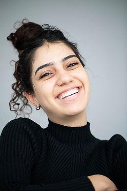 הילה פרג׳ון