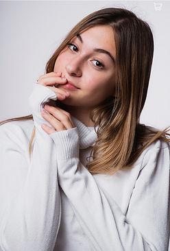 ליה ממן