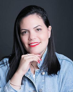 Racheli Sroya