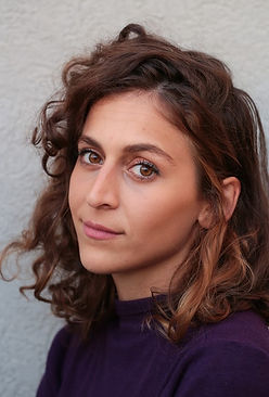 אוריה גורגי כהן