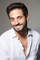אמיר מיור