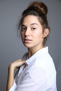 Elizabeth Kovarsky