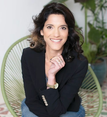 Emuna Shenberg