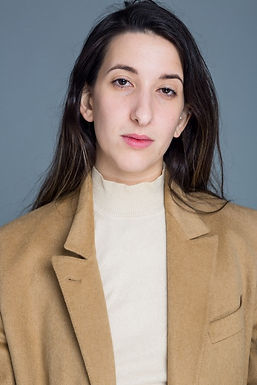 Emma Elshir