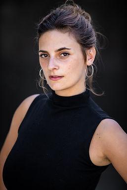 Talia Martin