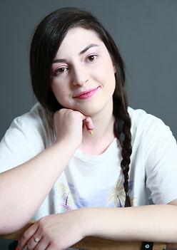 דנה קוטליארנקו