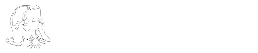 Jaymac_Logo White on Transparent.png