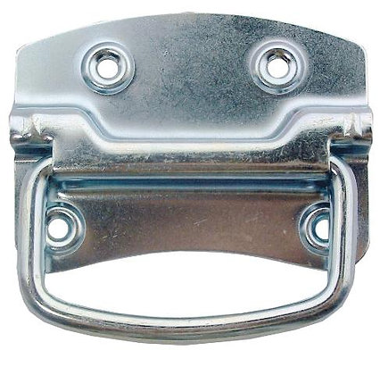 HANDLE- CHEST-H/DUTY