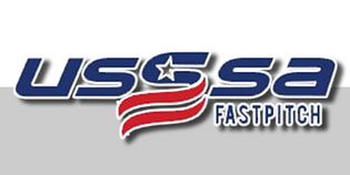 cropped-USSSAFP_PageHeader - Copy.png