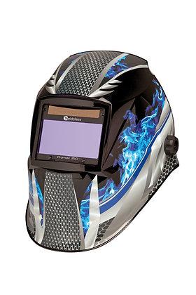 PROMAX 350 FIRE METAL