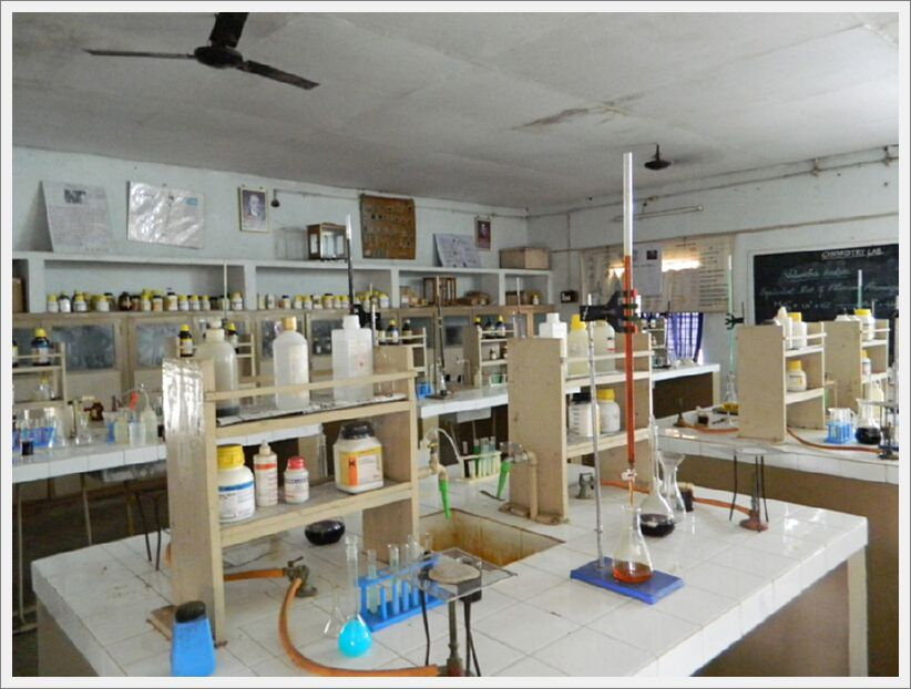 Phy, Chem & Bio | All kind of laboratory equipment platinum