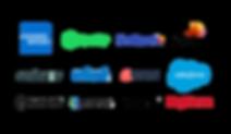 new logos 2020.png