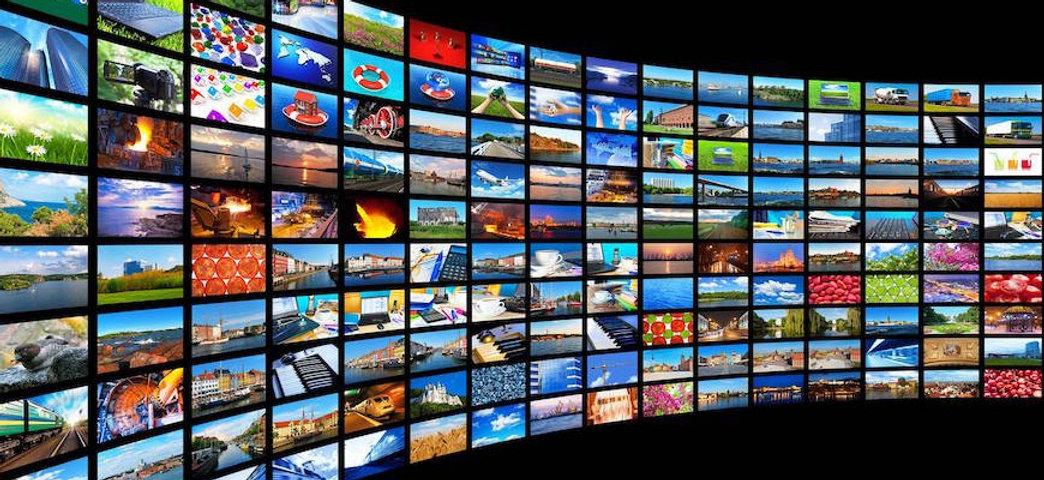 Digital-Video-Internet-2.jpg