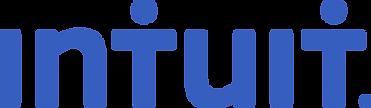 Intuit_Logo.svg.png