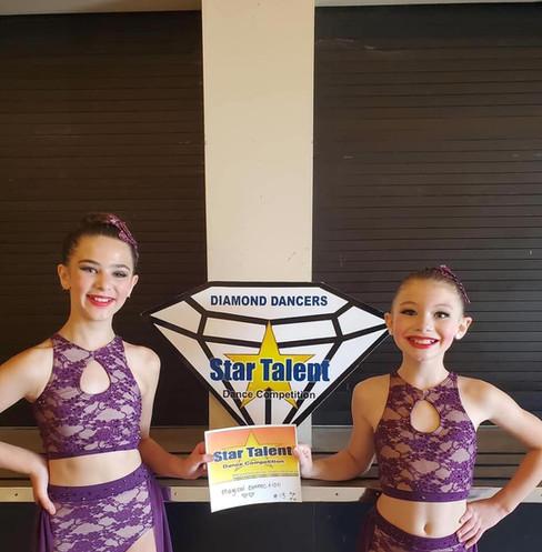 2020 Start Talent Langley July 25.jpg
