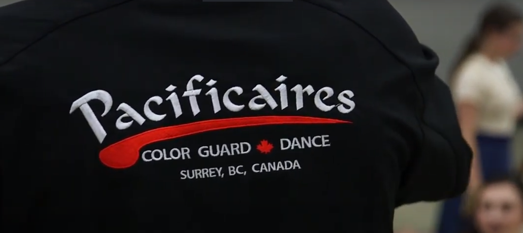 The Pacificaire Jacket.png