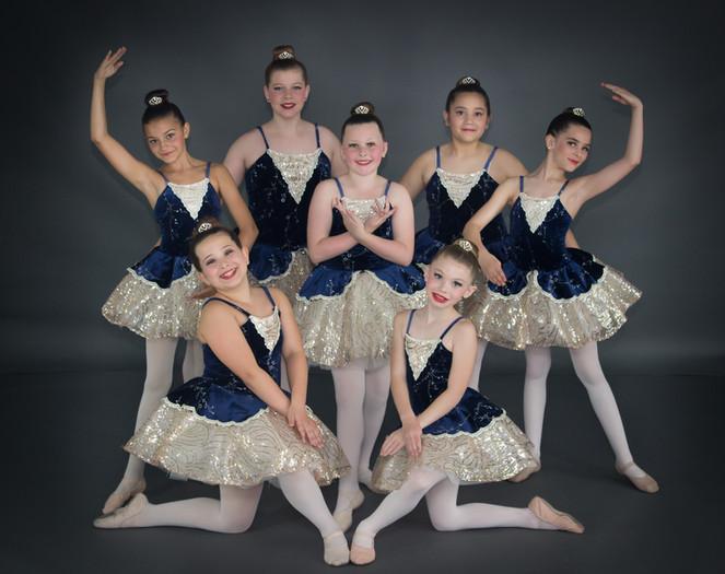 Ballet 2019.jpg