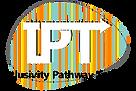 IPT%20Logo_edited.png