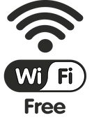 wifi-2604577_1280.png