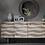 Thumbnail: Pandora Yemek Odası