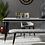 Thumbnail: Comodo Yemek Odası
