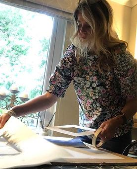 Louise at Work1.jpg
