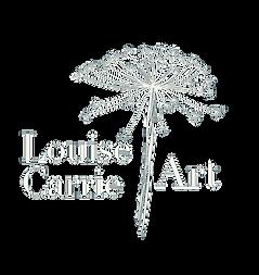 Louise Carrie Scottish Landscape Painter
