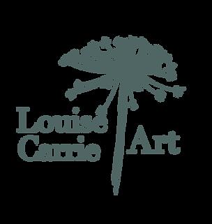 LCA Colour Logo.png