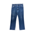 Levis_517_Front_edited_edited.png