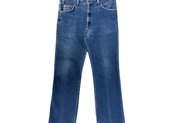 Levi's Denim Pants
