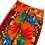 Thumbnail: Archive Istante by Versace Tropical Floral Pant