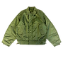 Insulated_Military_Jacket_edited.png