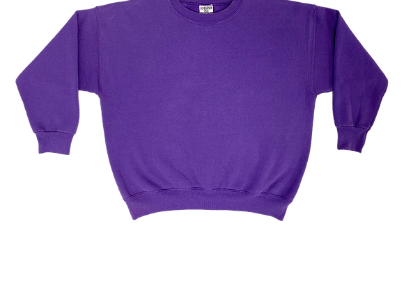 Archive Violet Lee's Heavyweight Sweatshirt