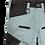Thumbnail: Archive Sky Blue Military Utility Cargo Pants