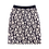 Thumbnail: Archive Celine Knit Skirt
