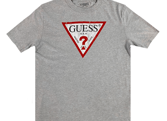 Archive Guess Tee