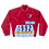 Thumbnail: Archive Polo by Ralph Lauren Spring 1992 Stadium Games Track Jacket