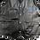 Thumbnail: Archive Bonus Leather Vest