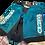 Thumbnail: Archive ONeal Motorcross Pants