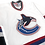 Thumbnail: Archive CCM Vancouver Canucks Hockey Jersey